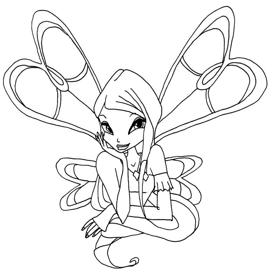 Roxy          Roxy_fairy_by_elfkena