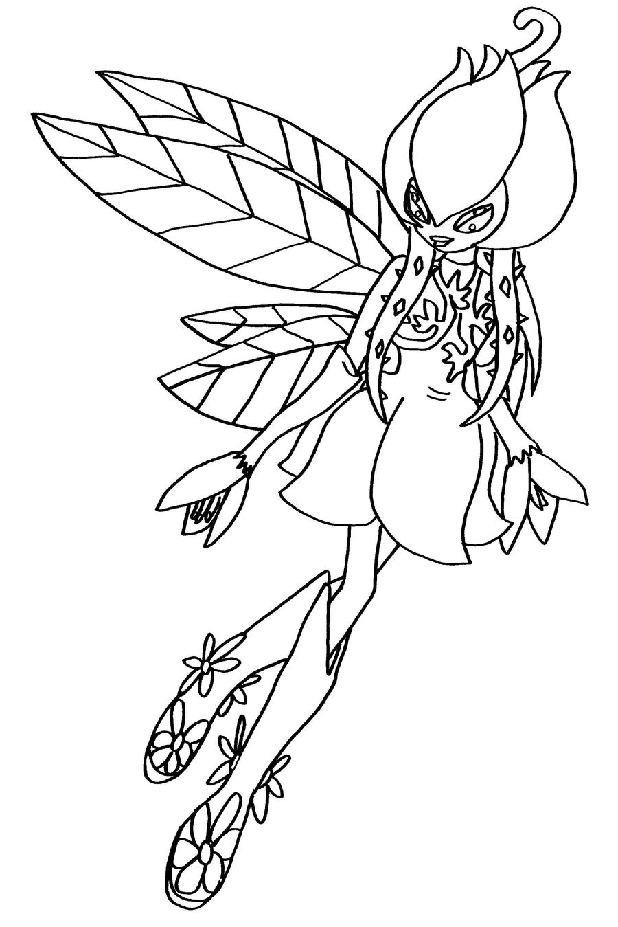 100 digimon coloring pages mario brothers coloring page super