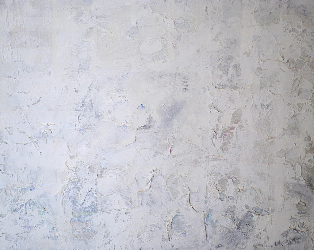 White painting 1 by jimmymccullough on deviantart for White canvas to paint