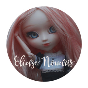 Eliaze-Nowaris's Profile Picture