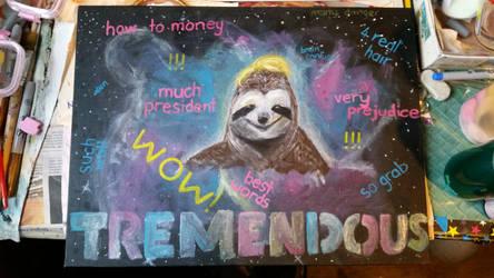 Best Sloth