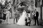 Stas - wedding1 by pierwszy84