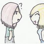 kiss me now by chiisu13