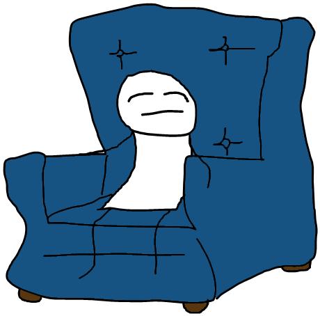 Chalgaro's Profile Picture