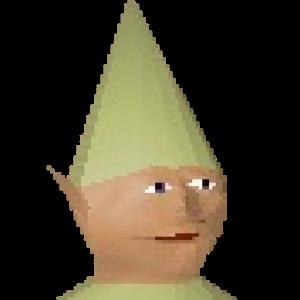 Y2CRZY's Profile Picture