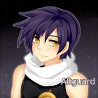 Altguard