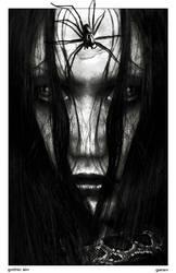 Gothic Sin - Reworked