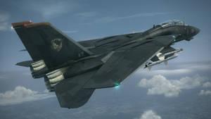 raven 1 'AC5'