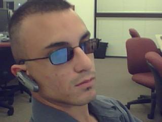 VashSystems's Profile Picture