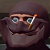Surprise Spy emote by MangleDaRoboWitSwag