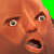 Fucked Poot (Heavy) by MangleDaRoboWitSwag