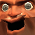 Gravel Poot (Heavy)