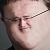 Gaben is emoting... by MangleDaRoboWitSwag