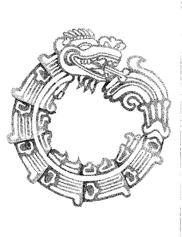 quetzalcoatl designs - photo #3