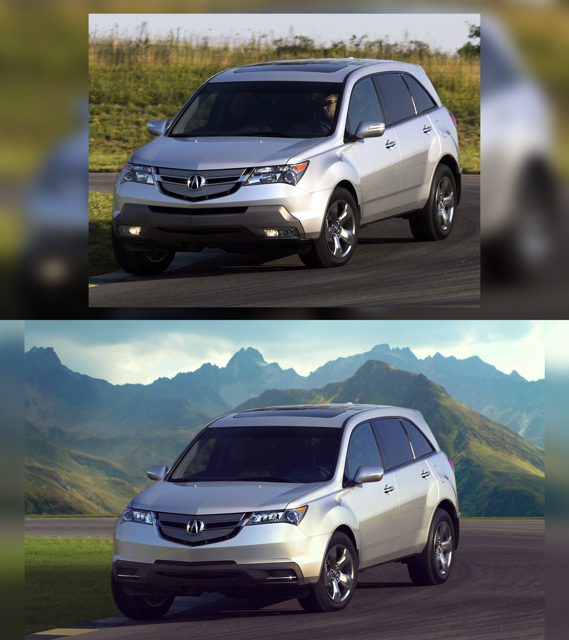Honda And Acura Enthusiasts Online