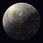 Planet WA160502   T'vekkian Prime