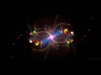Angelic Vortex 2 by love1008