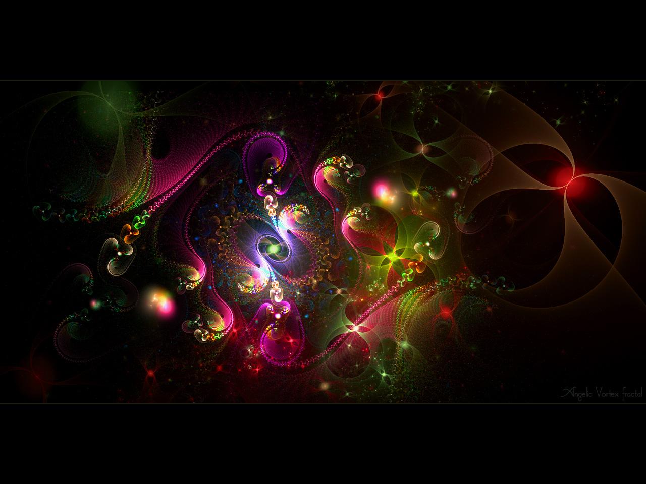 Angelic Vortex 3 by love1008