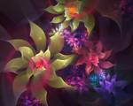 Flowerings 24