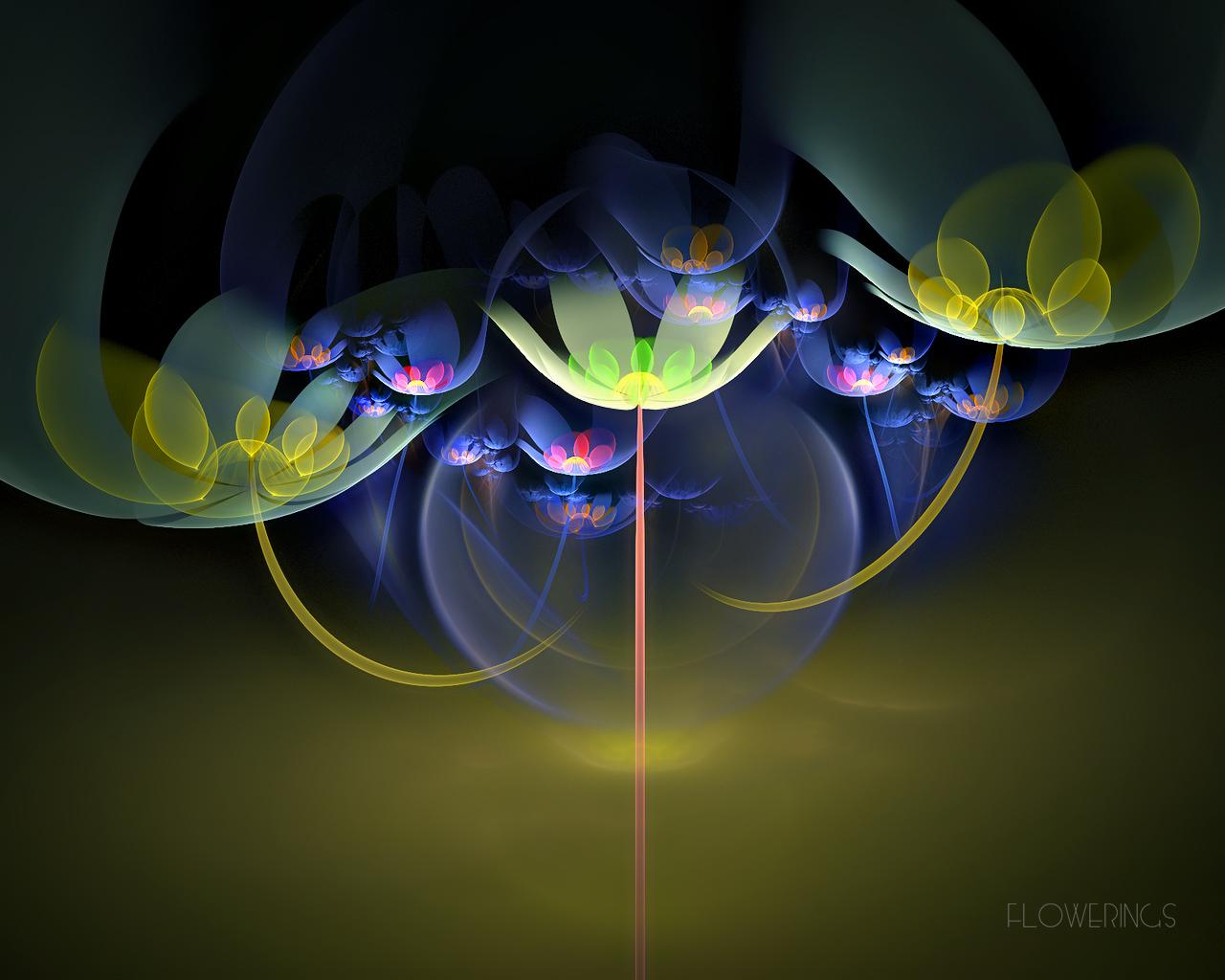 Flowerings 28 by love1008
