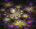 Flowerings 49