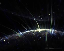 Light Symphonia 12 by love1008