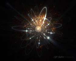 Light Symphonia 17 by love1008