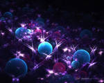 Light Symphonia 21