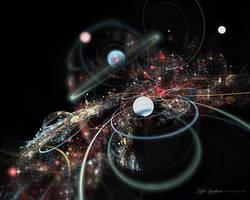 Light Symphonia 27 by love1008