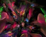 Flowerings 71
