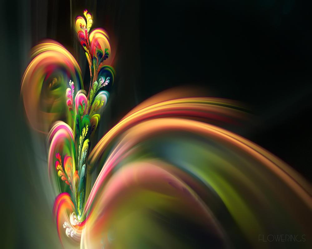 Flowerings 79 by love1008