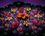 Flowerings 81