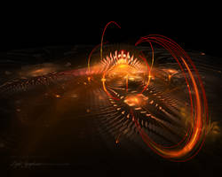 Light Symphonia 35 by love1008