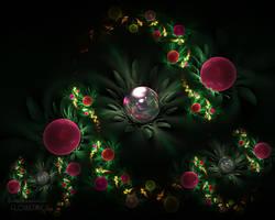 Flowerings 87 by love1008