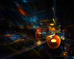 Light Symphonia 36