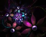 Flowerings 92