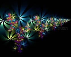 Flowerings 98 by love1008