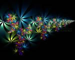 Flowerings 98