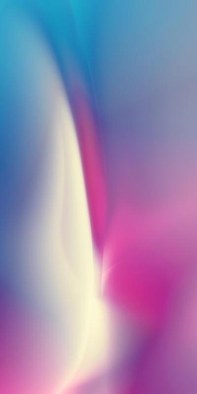 FlowerMacro 27 by love1008