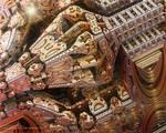 ALIENARCHITECTURE 3D