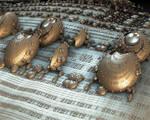 ALIENMICROBOARDSHELLS 3D