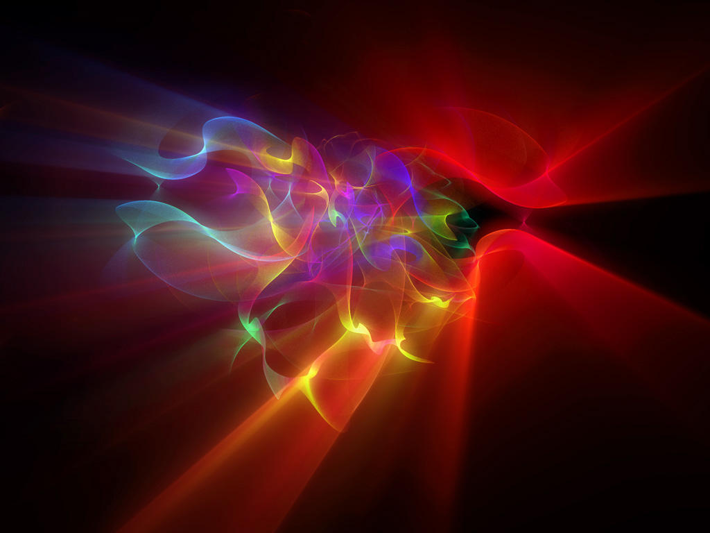 Illumination 27b by love1008