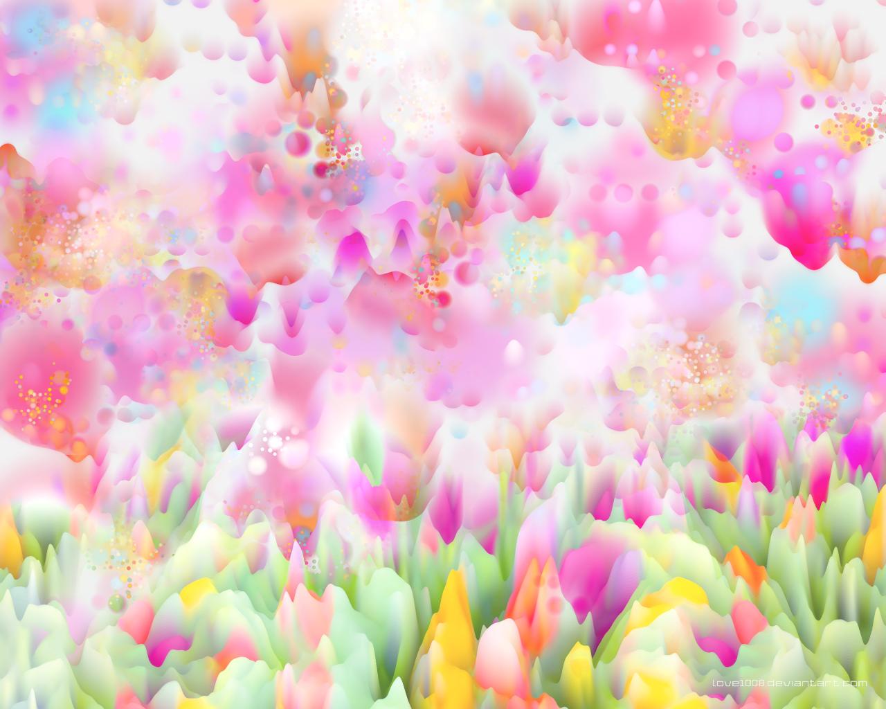 Dreambliss by love1008