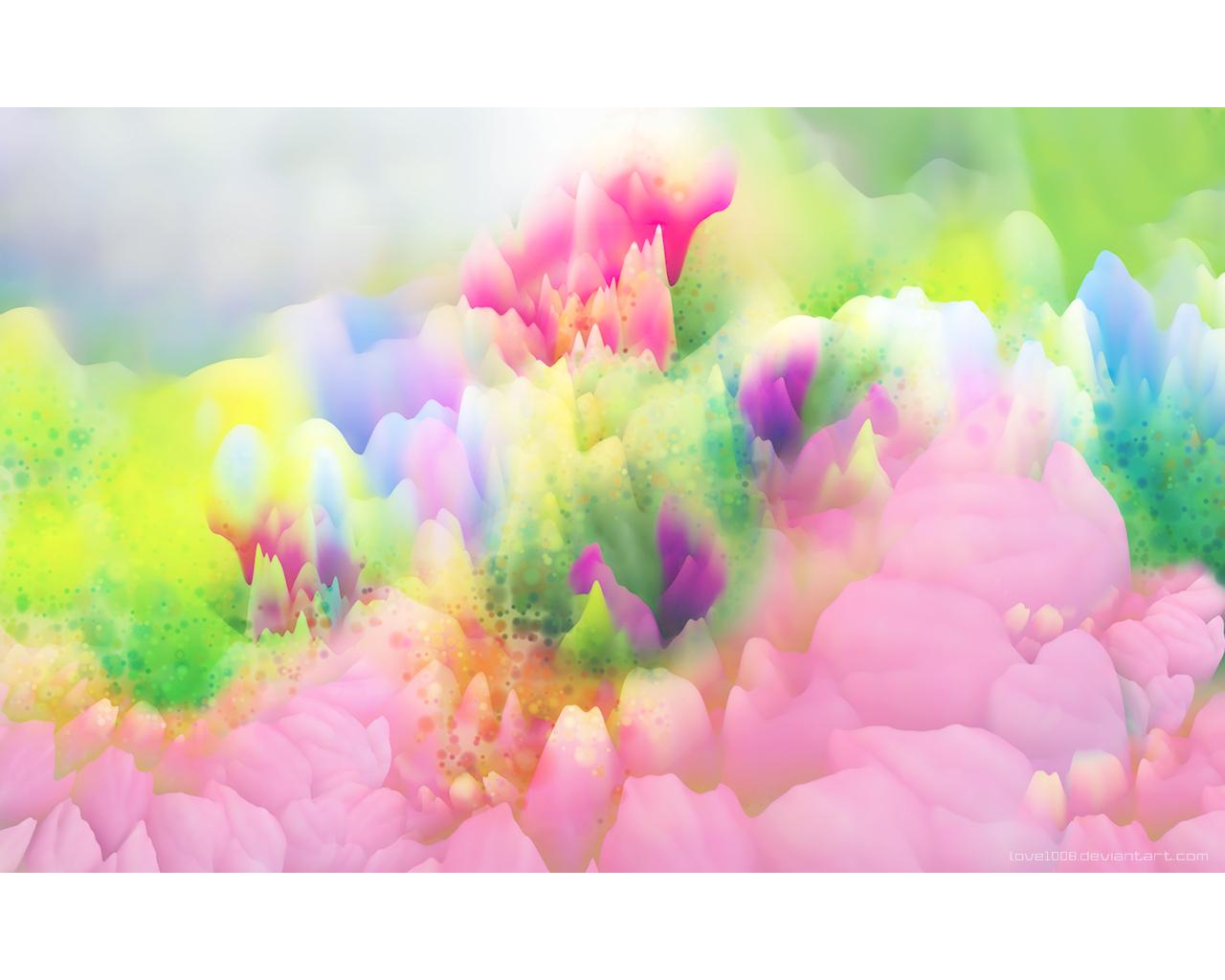 Dreambliss 2 by love1008