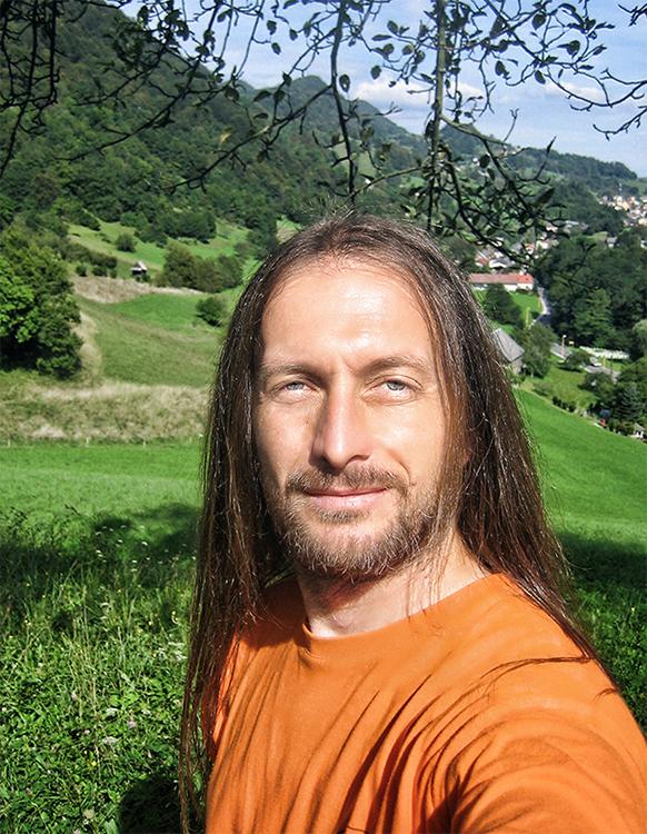 love1008's Profile Picture
