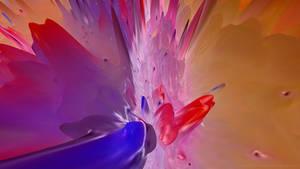 Liquid 3 WP