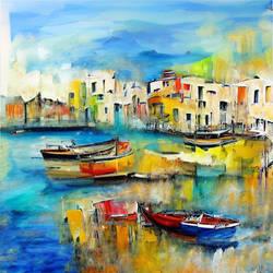 Mediterranean 11