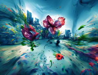 Bloom 34
