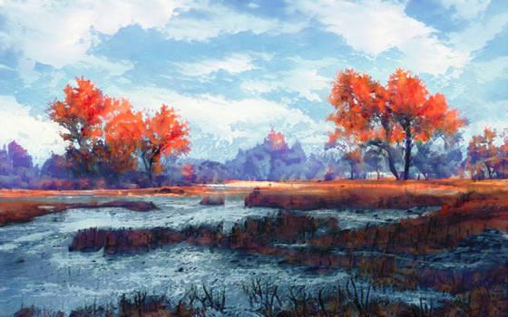 Autumnland 1