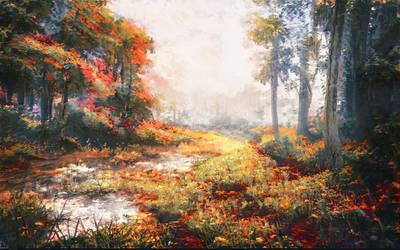 Autumnland 2